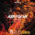 Uami Ndongadas feat. Xuxu Bower - Ker Fofar (Prod. Hilton Beatz & lil Drake Beatz) [HIP HOP/RAP] [DOWNLOAD]
