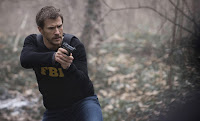 Absentia Series Patrick Heusinger Image 1 (7)