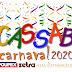 Carnaval CASSAB 2020