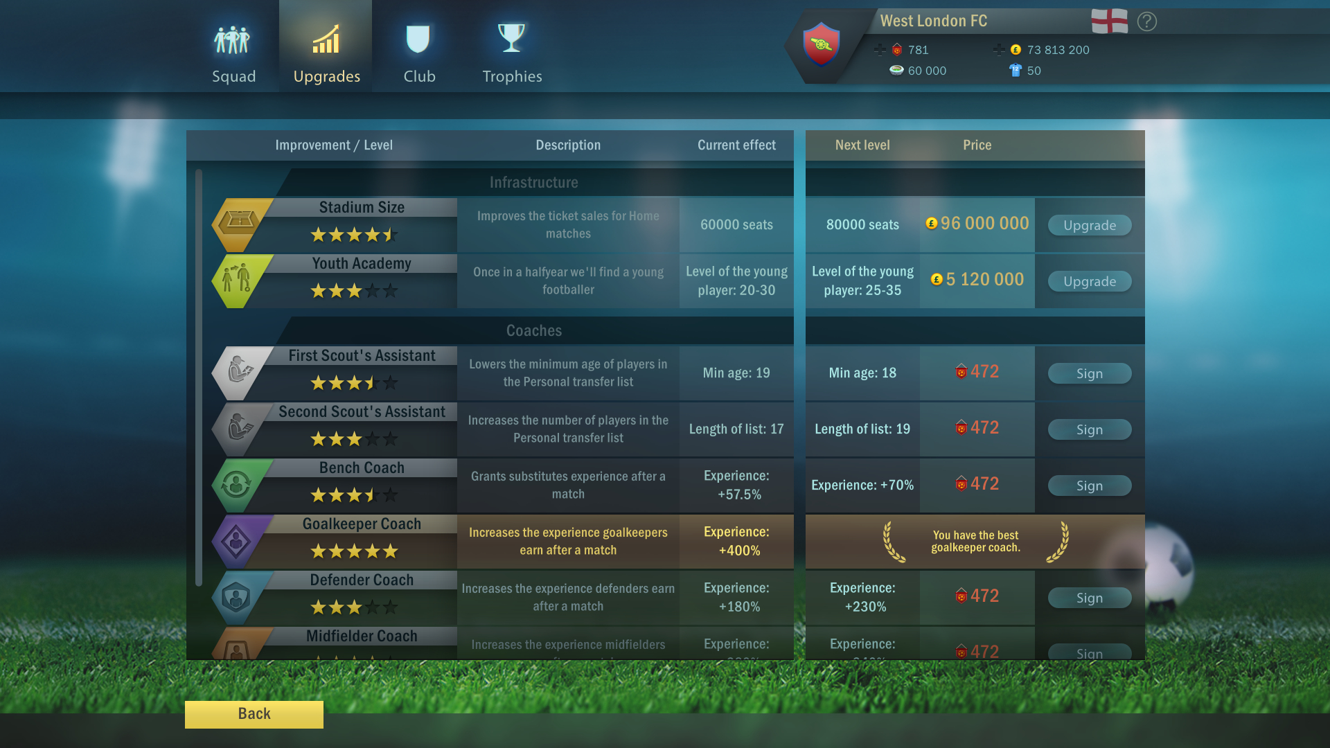 football-tactics-and-glory-pc-screenshot-04