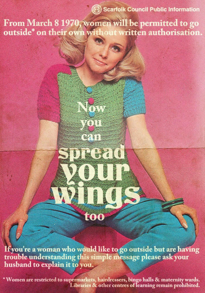[Image: wingswww-scarfolk-blogspot-com.jpg]