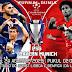 Prediksi Final Liga Champion PSG vs Bayern Munchen 24 Agustus 2020 Pukul 02:00 WIB