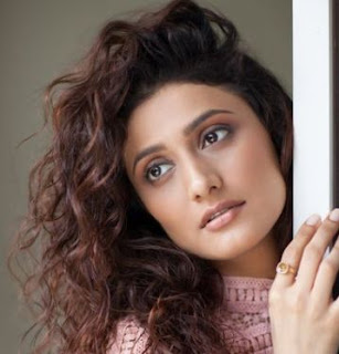 Ragini Khanna Family Husband Son Daughter Father Mother Marriage Photos Biography Profile.