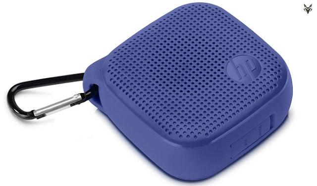 hp bluetooth speakers under 1500