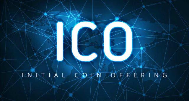 apa itu ICO