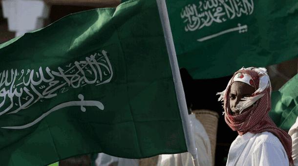 السعودية.. موظفو الحكومة تحت مجهر هيئة مكافحة الفساد