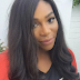 Serena Williams says she accidentally announced her pregnancy