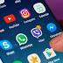 Como ganhar dinheiro com apps? Curso Flutter grátis ensina como criar aplicativos para android e IOS