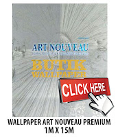 http://www.butikwallpaper.com/2018/05/art-nouveau.html
