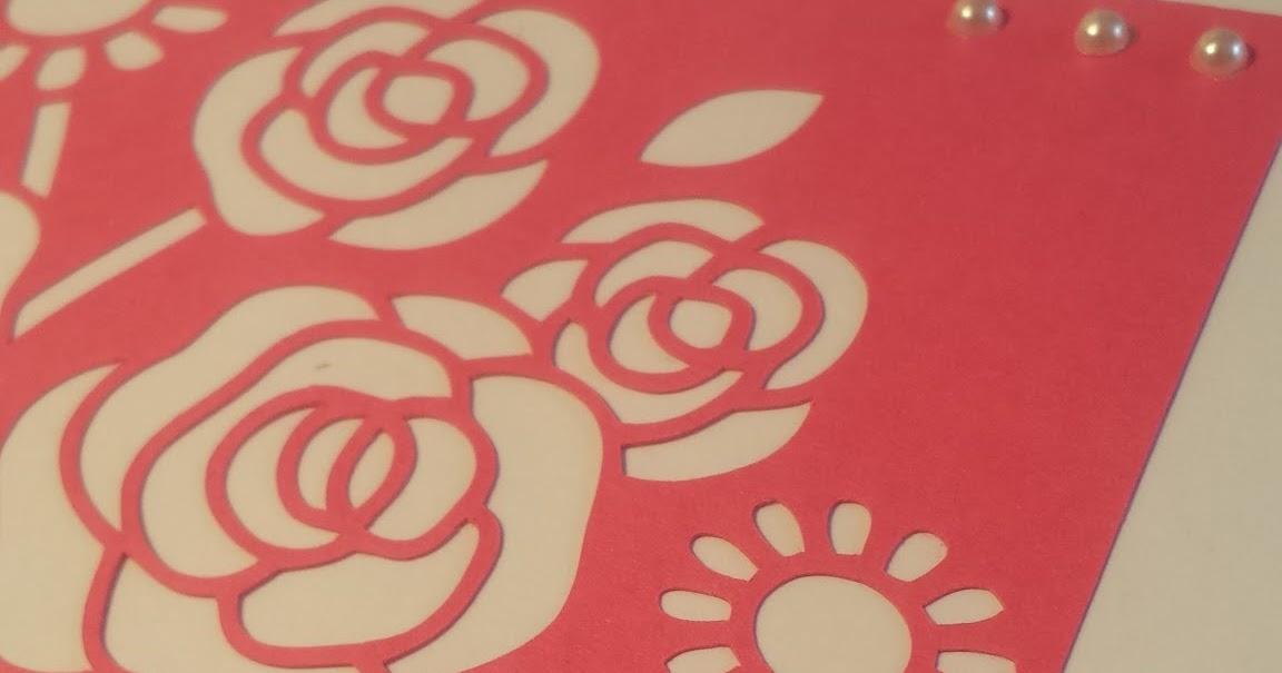 rose de biboun challenge cr atif sur instagram happy mail colors de mai. Black Bedroom Furniture Sets. Home Design Ideas