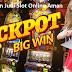 Game Favorit Judi Slot Online Dengan Keuntungan Besar