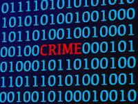 Crime alert story