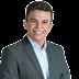 Presidente da Unimed Fortaleza lança livro sobre liderança e gestão