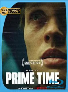 Prime Time [Horario estelar] (2021) HD [1080p] Latino [GoogleDrive] PGD