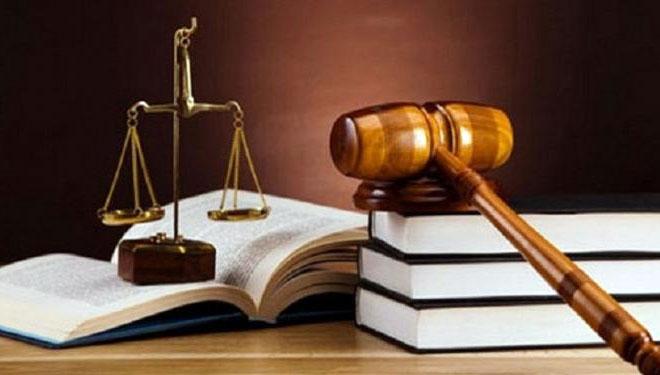 Penegakan Hukum Saat COVID-19, Ini Langkah Yogya