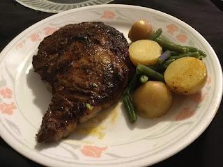 Steak rub, steak seasoning, homemade steak rub, steak dry rub recipe, the best dry rub for steak