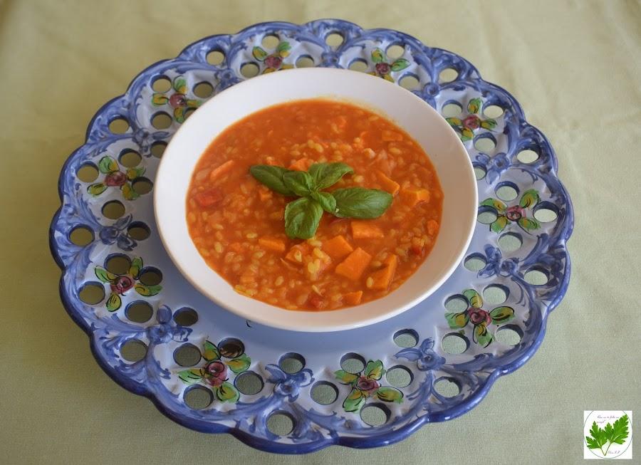 arroz_boniato