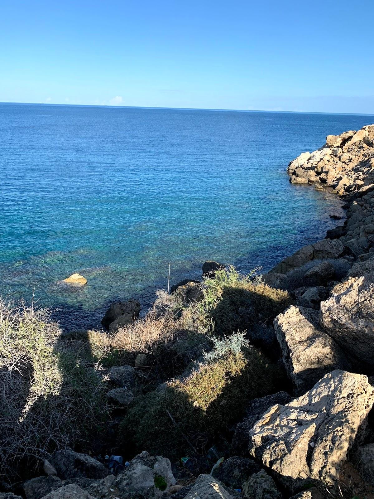 Cypr – przydatne informacje i kilka zdjęć