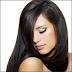 Tips Cara Mempercepat Pertumbuhan Rambut Pria Maupun Wanita Dengan Aman Dan Sukses