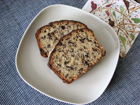 Kuchen Mit Schokostuckchen Zuhause Image Idee