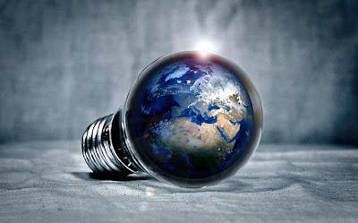 8 Energy Saving Ideas For Buildings
