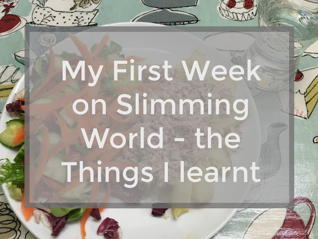 Mummy From The Heart What I Learnt On My First Week On