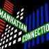 Manhanttan Connection  estreia na Tv Cultura nesta quarta-feira