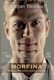 http://lubimyczytac.pl/ksiazka/150339/morfina