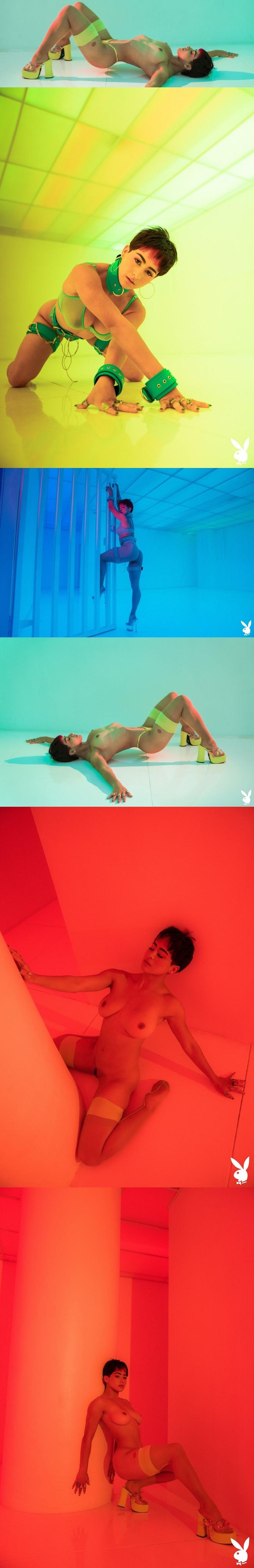 1624246777_miav119_0004 [Playboy Plus] Mia Valentine - Neon Love