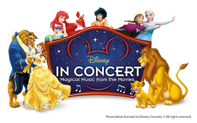 http://www.euskalduna.eus/eventos/disney-in-concert-magical-music-from-the-movies/