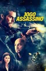 Imagem Jogo Assassino - Dublado