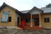 Mewujudkan SDGs Desa, ini yang Akan dilakukan Pemuda desa Bonto Baji