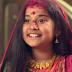 Barrister Babu Spoiler Alert: बॉन्डिता ने 'सिंदूर' की चुनौती जीती