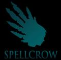 http://www.spellcrow.com/