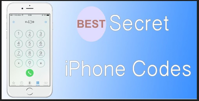 250 Best iPhone Secret Codes and Hacks That Will Change Your Life | 2021