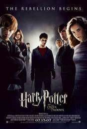 Harry Potter Hdfilme