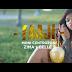 VIDEO & AUDIO | Moni Centrozone X Zima & Belle 9 - Faaji | Download/Watch