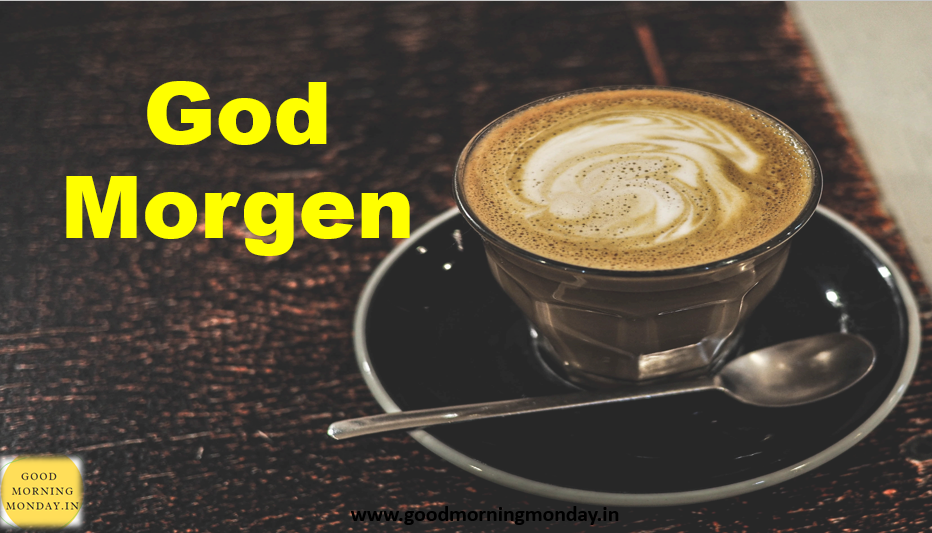 How do you say good morning in Norwegian ,good morning in Norwegian photo,good morning in Norwegian pic,good morning in Norwegian coffee image