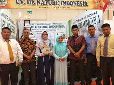 Jual obat De Nature Indonesia di Lamongan border=0