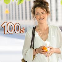 ING Bank Śląski - 100 zł za Konto z Lwem Direct