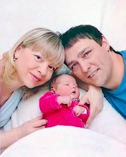 шатунов познакомился с женой
