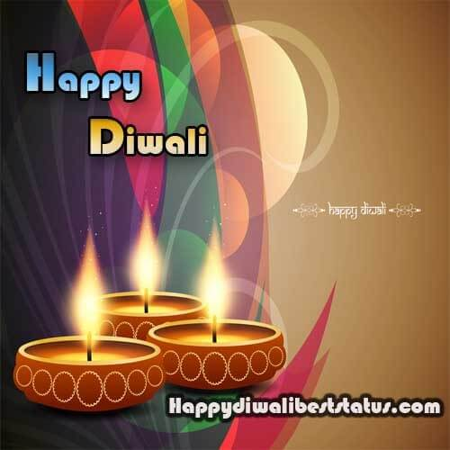 Free Download Happy Deepavali Images