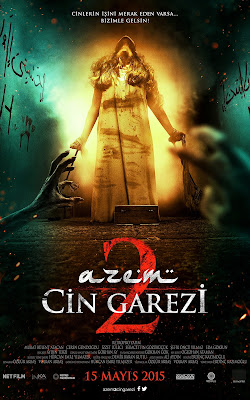 Azem 2 – Cin Garezi (2015) Dual Audio Hindi 720p WEBRip ESubs Download