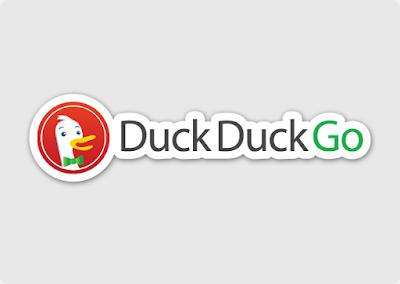 مميزات قد لا تعرفها عن محرك البحث DuckDuckGo