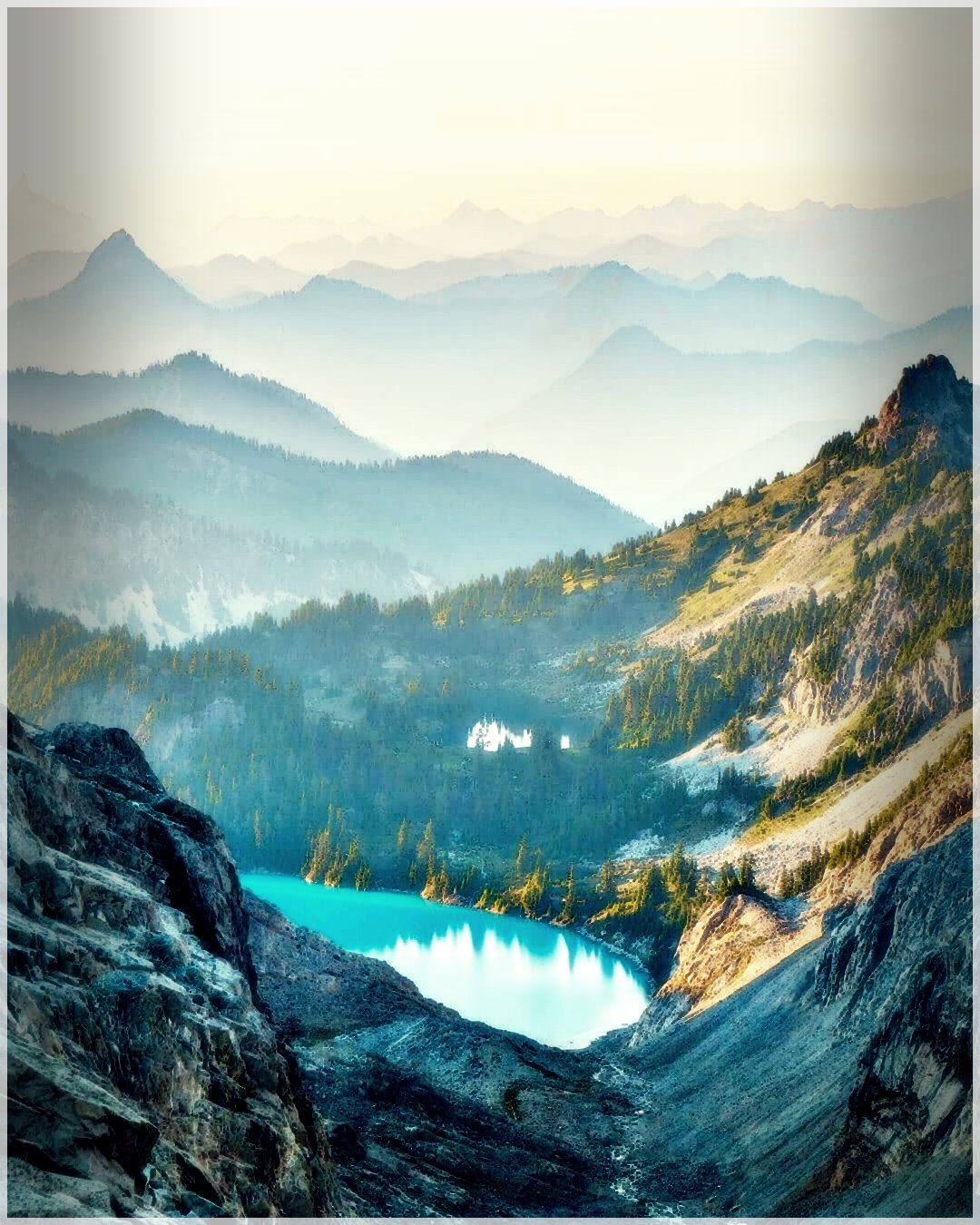 HikingLife-96309810133