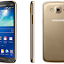 Free DownloadSamsung Galaxy Grand-2     Mobile USB Driver For Windows 7 / Xp / 8 / 8.1 32Bit-64Bit