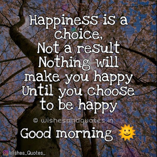 good-morning-wishes-and-quotes-images-wishesandquotes.in