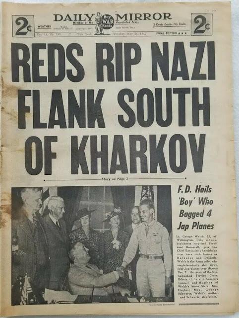 NY Daily Mirror 26 May 1942 worldwartwo.filminspector.com