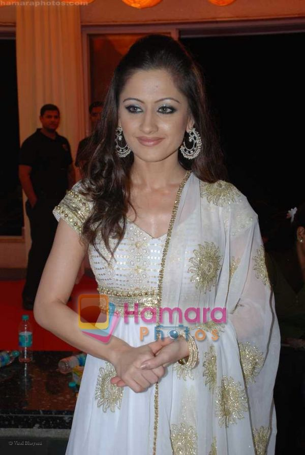 18.Sanjeeda Sheikh: 35 Hottest And Gorgeous Actresses In