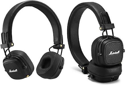 Marshall Major III Headphone